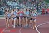 01072017-_POU5590 (catalatletisme) Tags: rfea 2017 600 atletisme atletismo espanya laura murcia cadet campionat pou