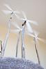 windmills (tasos st) Tags: canon eos 500d windmill motion daylight childhood crafts propeller wind