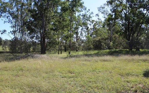 1773 Armidale Road, Coutts Crossing NSW