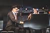 Jeff Goldblum (steve rose photos) Tags: jeffgoldblum arroyosecoweekend