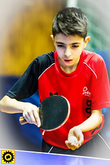 BATTS1706JSSb -451-2-134 (Sprocket Photography) Tags: batts normanboothcentre oldharlow harlow essex tabletennis sports juniors etta youthsports pingpong tournament bat ball jackpetcheyfoundation londontabletennisacademy