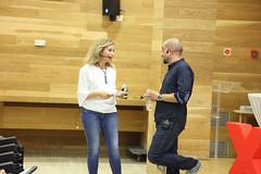 TEDxValladolidSalon July 5th, 2017 (TEDxValladolid) Tags: tedx tedxvalladolid tedxvalladolidsalon tedxvalladolidsalon2017 tedxvalladolidjuly5th2017 tedxvalladolidsalon11 museopatioherreriano mph valladolid castillayleón cyl spain innovación ideas cop21 fotógrafonachocarretero nachocarretero belénviloria belenviloria raúlsánchezfrancés cartif urbangreenup cambioclimático climatechange sostenibilidad medioambiente contaminación