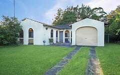 9 Lake Haven Drive, Gorokan NSW