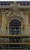 Berlin Schloss Portal V, 1701/2017 (Wolfsraum) Tags: berlin schloss portalv scalaregia schlüter