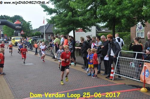 DomVerdan_25_06_2017_0535