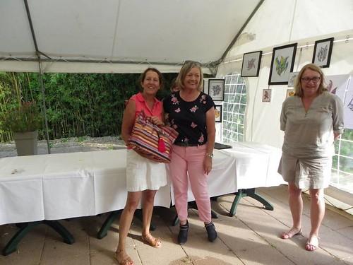 interclub-dames-VQ-20170073