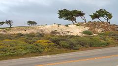 IMG_0148_150 Point Joe HDR (vicjuan) Tags: 20170625 美國 usa 加州 california montereycounty hdr tonemapping pebblebeach geotagged geo:lat=36609805 geo:lon=121955809