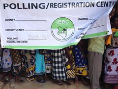 Finalist (USAID_IMAGES) Tags: democracyhumanrightsandgovernance drg photocontest usaid kenya
