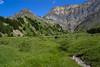 Alpages du Sapey (JeanJoachim) Tags: pentaxk10d smcpentaxda21mmf32allimited savoie alpages