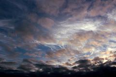 sky (luna.amatista) Tags: cloud tonos colors colores clouds sky cielo beutiful nature