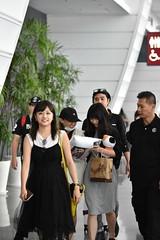 AKB48 画像79