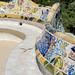 Beautiful+mosaics+bench+in+Guell+park%2C+Barcelona