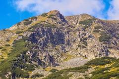 Pirin Mountains (mmalinov116) Tags: pirin bulgaria mountain българия пирин планина europe mount hill rock beautiful beauty nature natural environment view