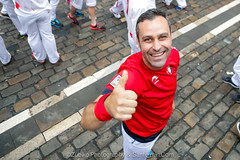 "Javier_M-Sanfermin2017100717003-2 • <a style=""font-size:0.8em;"" href=""http://www.flickr.com/photos/39020941@N05/35443568500/"" target=""_blank"">View on Flickr</a>"