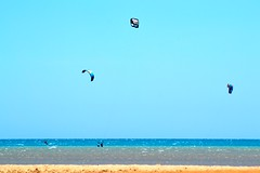23.06.2017 (playkite) Tags: kite egypt египет кайт хургада hurghada