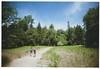 Thunder Spring Trail (kevinmarquezphoto) Tags: vuws vivitar 35mm film nature san diego california