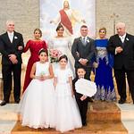 Casamento Caroline e Fabrício