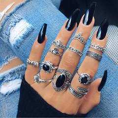 Easy Nail Art (naildesigns2017) Tags: nail nailpolish nails nailart nailcolor beauty beautifulgirl girl fashion style women pink pinknails nailsonfleek nailsonpoint manicure