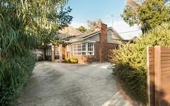 3 Japonica Grove, Frankston South VIC