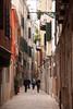 Venice's Maze (Mariene Valesan) Tags: italia veneza italy venice street streetphotography maze alley heritagesite heritage arquitetura architecture architecturephotography