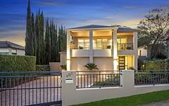 101 Adelaide Street, Melrose Park NSW