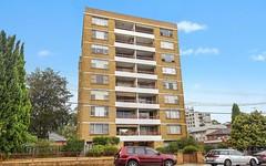 2B/40-46 Mosely Street, Strathfield NSW