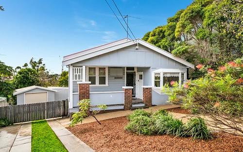 7 McKenzie Avenue, Wollongong NSW