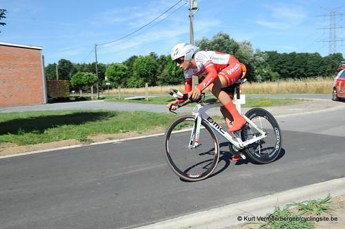 TT vierdaagse kontich 2017 (361)