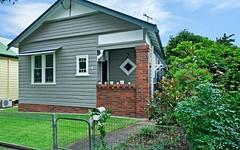 19 Durham Road, Lambton NSW