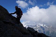 DSC08854.jpg (Henri Eccher) Tags: potd:country=fr italie arbolle pointegarin montagne alpinisme cogne