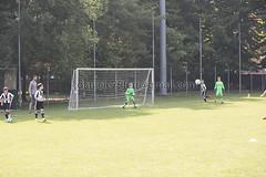 TORNEO CALCIO FRISO_27 copia (danyferr) Tags: wwwdavidericottacom 1°memorialfrisociro davidericotta pianezza calcio