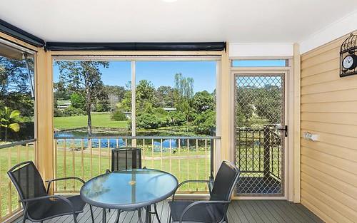 46/369 Pine Creek Way, Bonville NSW 2450