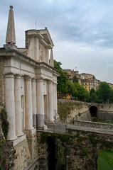 "Bergamo • <a style=""font-size:0.8em;"" href=""http://www.flickr.com/photos/62767352@N08/35527744015/"" target=""_blank"">View on Flickr</a>"