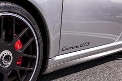 Carrera GTS (Rod.T28) Tags: carshow canon1dsmarkiii canon24105mmisl cars porshe
