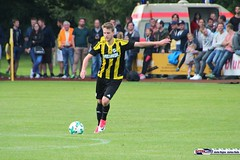 fb_14juli17_442 (bayernwelle) Tags: sb chiemgau svk sv kirchanschöring fussball fusball bayern bayernliga derby saison saisonstart feier landrat siegfried walch