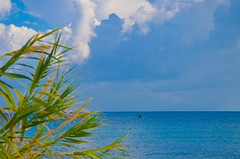 Limanakia Beach - Παραλία Λιμανάκια (14)