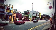 https://foursquare.com/v/seremban/4b66695df964a520a2202be3 #travel #holiday #town #Asian #Malaysia #negerisembilan #seremban #旅行 #度假 #街上 #亚洲 #马来西亚 #森美兰 #芙蓉 (soonlung81) Tags: 芙蓉 森美兰 negerisembilan 度假 马来西亚 malaysia holiday 旅行 亚洲 town seremban 街上 asian travel