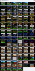 05. Let s Play Paper Mario Part 5  Kings of Cool.mp4 (anjinska) Tags: batman9502 images thumbnails n64 letsplay