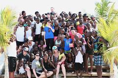 LC3A7057 (Help One Now) Tags: yahveshamma 2k17 helponenow haiti kids childern landscape oceanscape beach