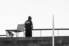 (Anna Afanaseva) Tags: fujixt10 fujifilmxus fujifilm fujifilmxseries fuji stranger nycpeople newyorker streetphotography nyc nycstreets bnw blackandwhite blackandwhitephotography blackandwhitephoto monochrome