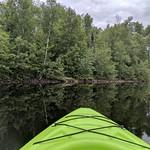 Kayaking in Minnesota thumbnail