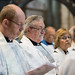 "Ordination of Priests 2017 • <a style=""font-size:0.8em;"" href=""http://www.flickr.com/photos/23896953@N07/35632567966/"" target=""_blank"">View on Flickr</a>"