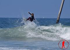 DSC_0202 (Ron Z Photography) Tags: surf surfing surfer city usa surfcityusa hb huntington beach huntingtonbeach pier hbpier huntingtonbeachpier surfsup surfcity surfin surfergirl beachbody beachlife beachlifestyle ronzphotography beachphotographer surfingphotographer surfphotographer surfingislife surfingpictures surfpictures