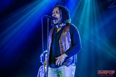 20170708-the magpie salute-2