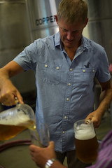 Flack Manor Brewery Tour-51 (Romsey Festival) Tags: camra hampshire hants romsey romseyartsweek2017 beer brewer brewery flackmanor flackmanourbrewery flacks photokeetynet realale ©stuartbennett