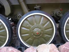"BMP-2 9 • <a style=""font-size:0.8em;"" href=""http://www.flickr.com/photos/81723459@N04/35642129175/"" target=""_blank"">View on Flickr</a>"
