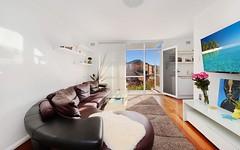 4/2 Brittain Crescent, Hillsdale NSW