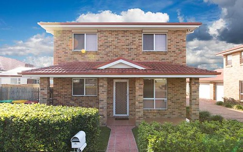 1/184 Tongarra Rd, Albion Park NSW 2527