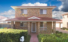 1/184-186 Tongarra Rd, Albion Park NSW