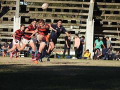 Imagen 31 (juangces) Tags: rugby curupayti lprc m19 urba juvenil apertura salida patada